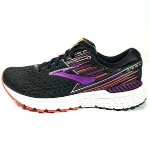 Brooks Adrenaline GTS 19 Running Shoes Wide Width